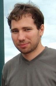 Szőcs Tibor PhD