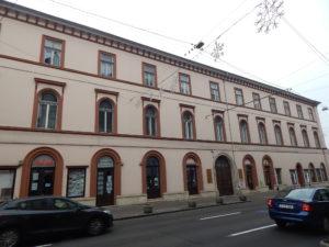 eme-szekhaz-2016
