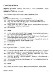 tortenelem_szekcio_program_page_1